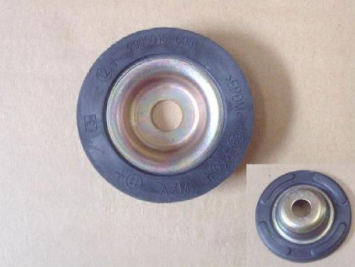 2905012-G08