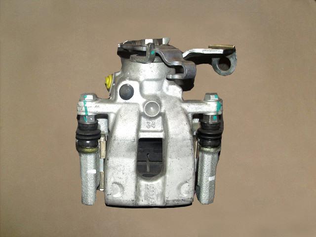 3502100A-G08