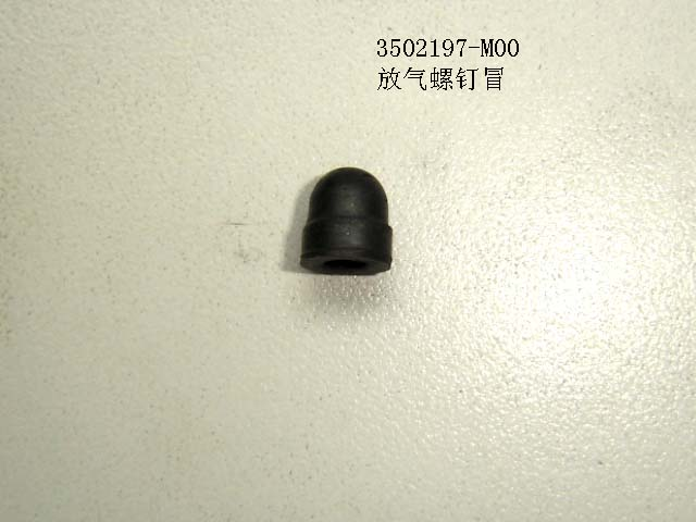 3502197-M00