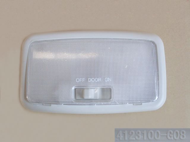 4123100-G08