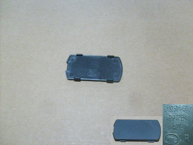 6102504-G08