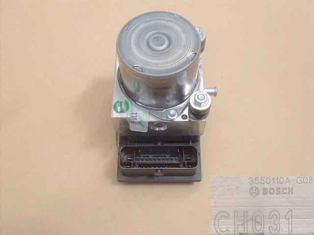 3550110A-G08