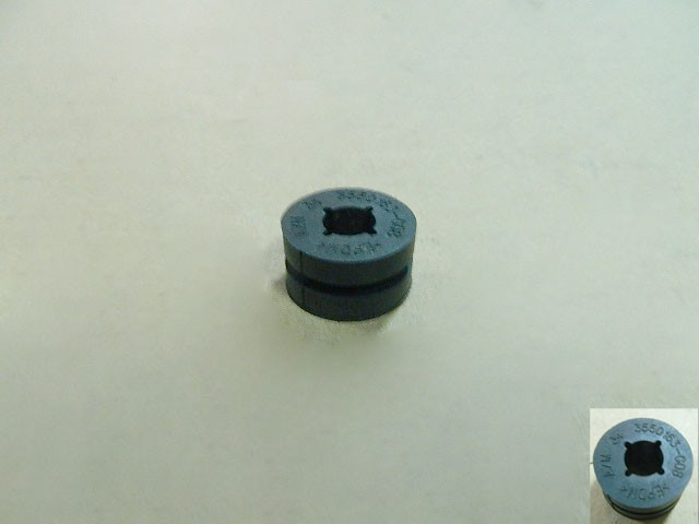 3550163-G08