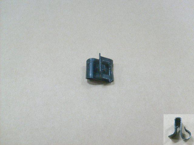 6301012-G08