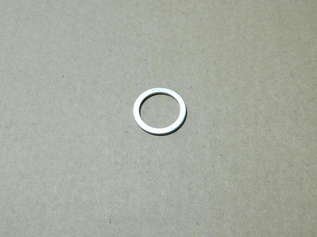 1003014-EG01