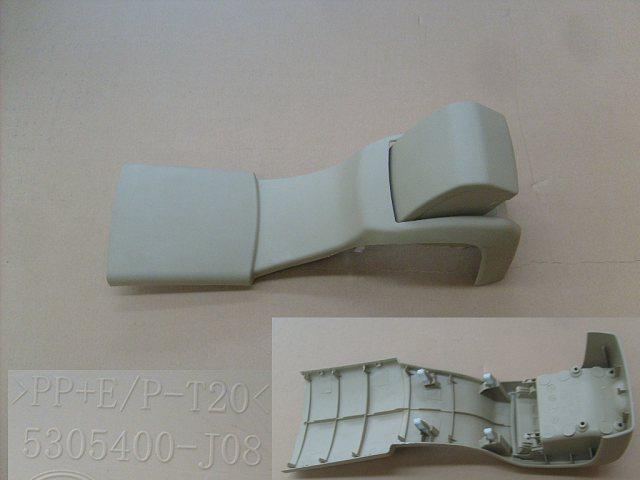 5305400-J08