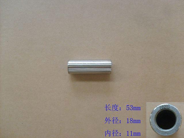 1004011-EG01