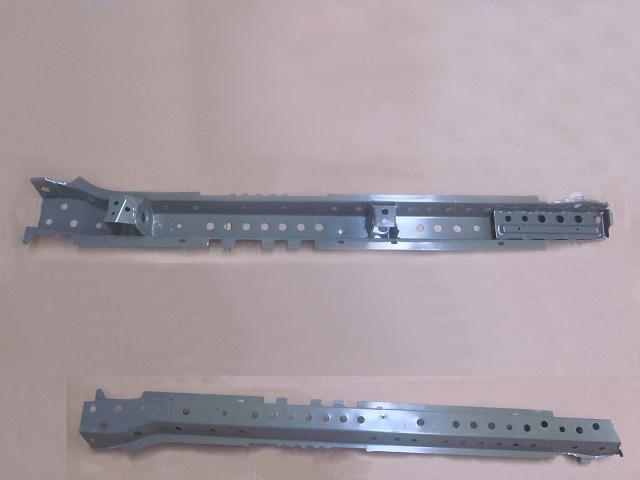 5401250XJZ08A