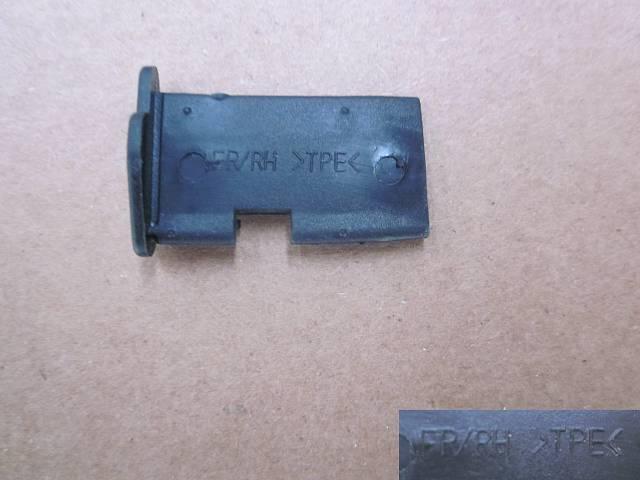 5501114XJZ08A