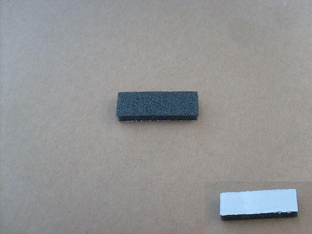 5506011-J08