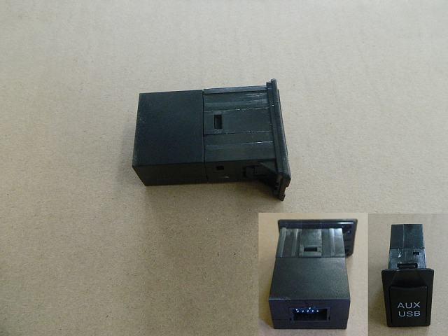 7901430-G08