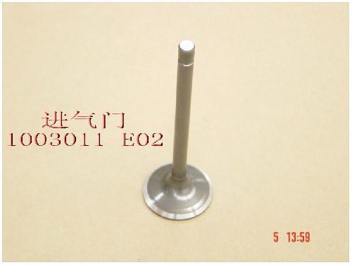 1003011-E02