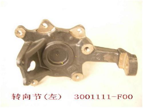 3001111-F00
