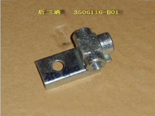 3506116-D01