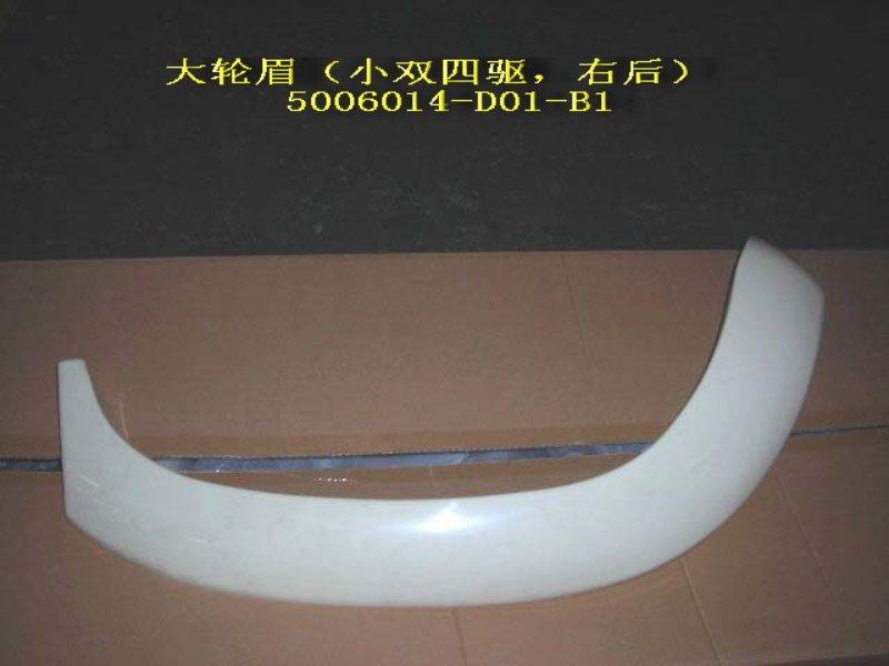 5006014-D01-B1