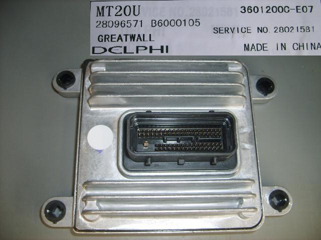 3601200C-E07