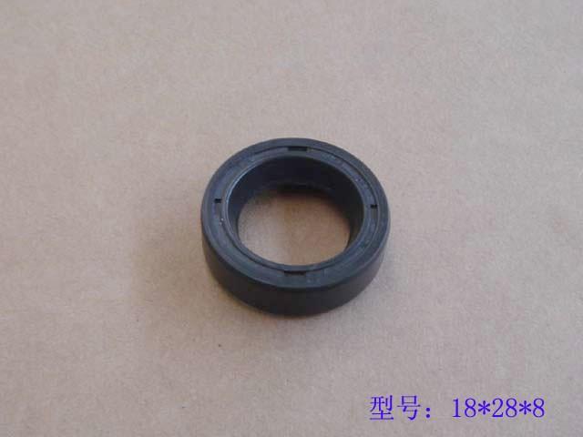 H314.5A-1702213