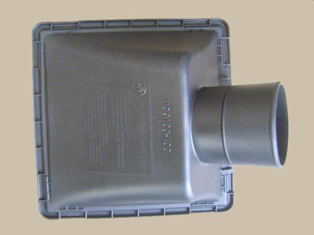 1109102-K00