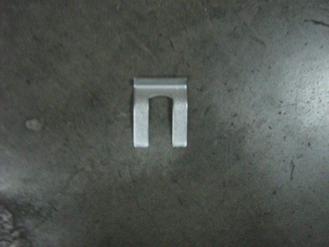 1607100-K12-A1