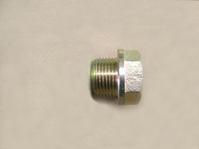 2400020A-D01