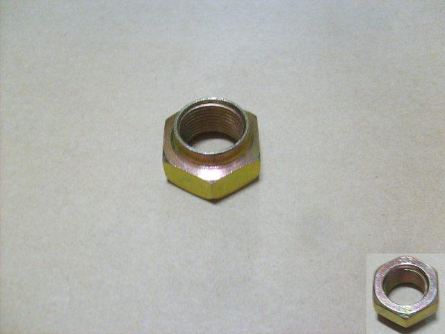 2403014-D01