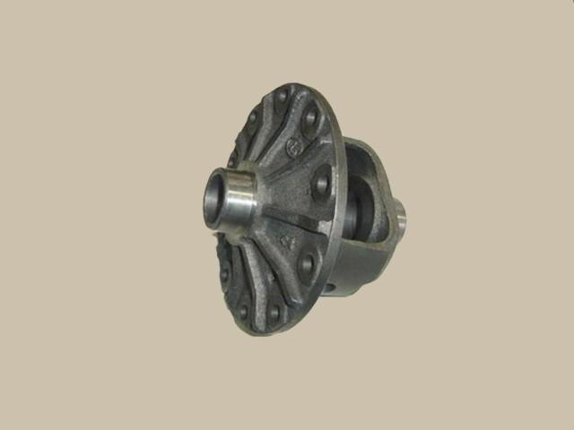 2403011A-D01