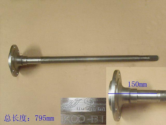 2403101A-K00-B1