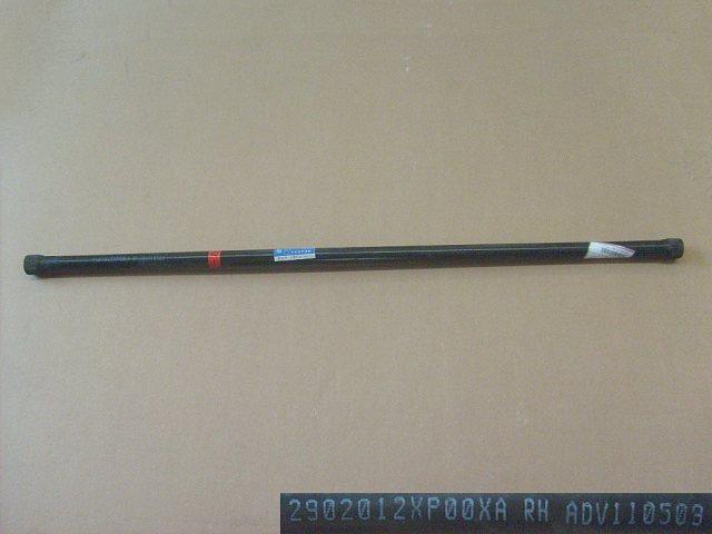2902012-K00-A1