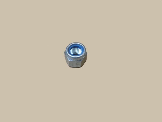 2905101A-K00-B1