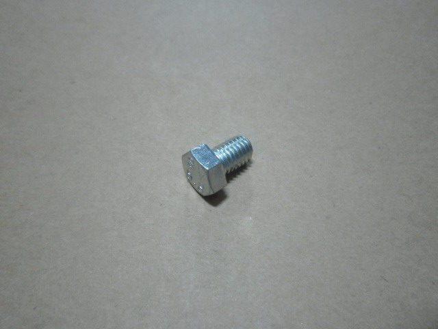 3001114-K00-B1