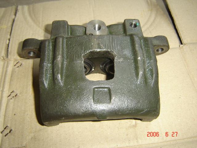 3501101-K00