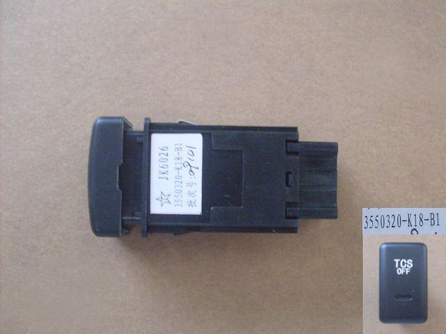 3550320-K18A-B1-1212