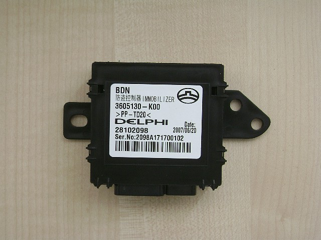 3603110-K80