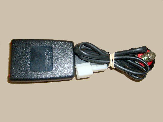 6800100-K00-B1