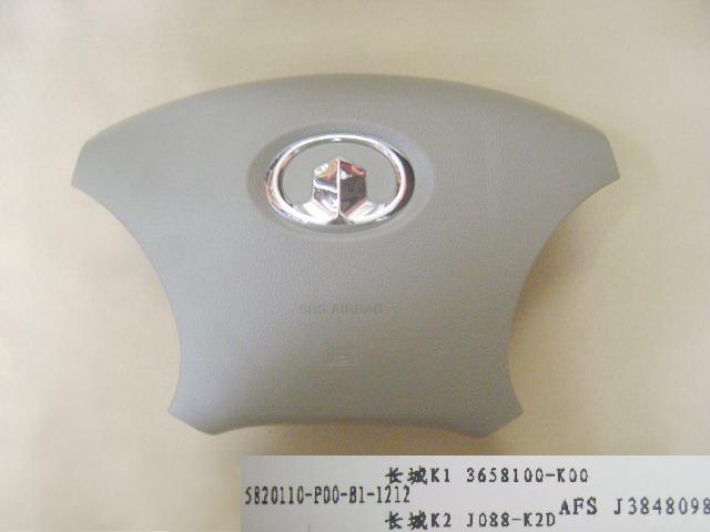3658150-K00-B1