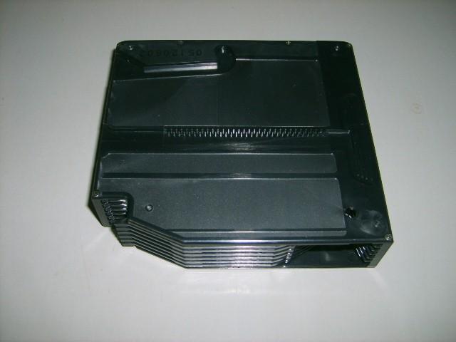 7901011-K00