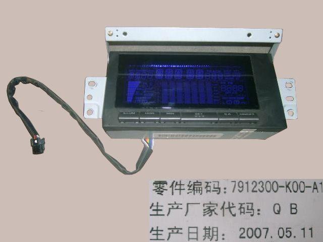 7901200-K00
