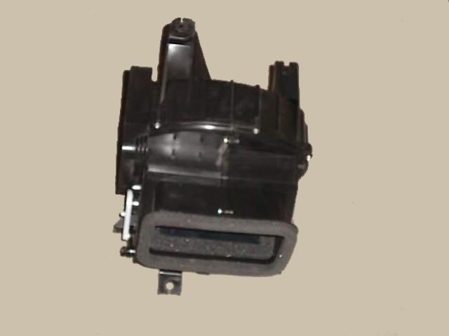 8108800-K00-B1