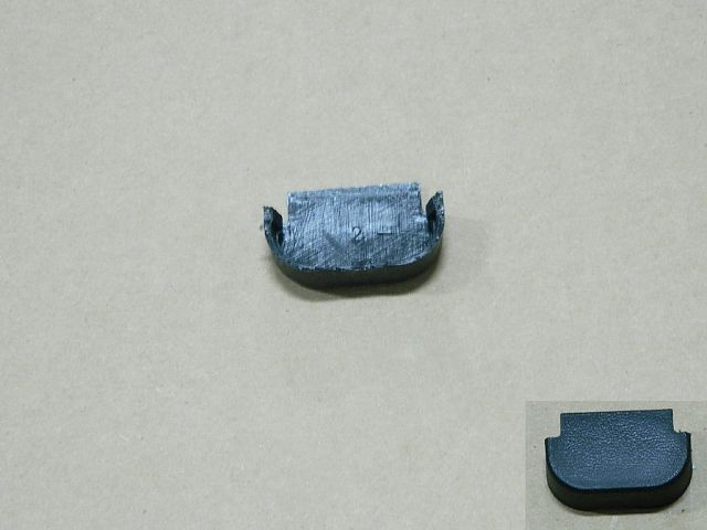 8200202-K00