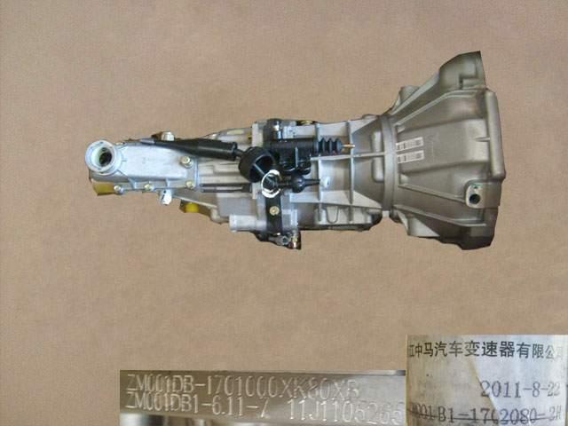 ZM001B-1702014
