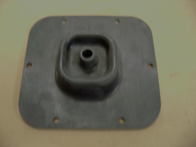 1703012-K00