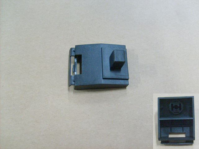 2804302-K80
