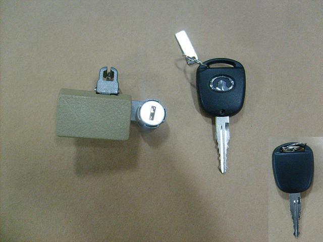 5303300-K80-0089