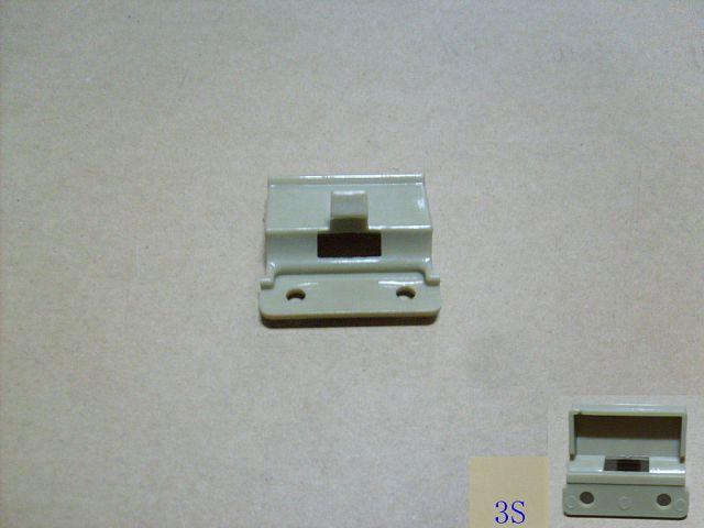5305263-K80-003S