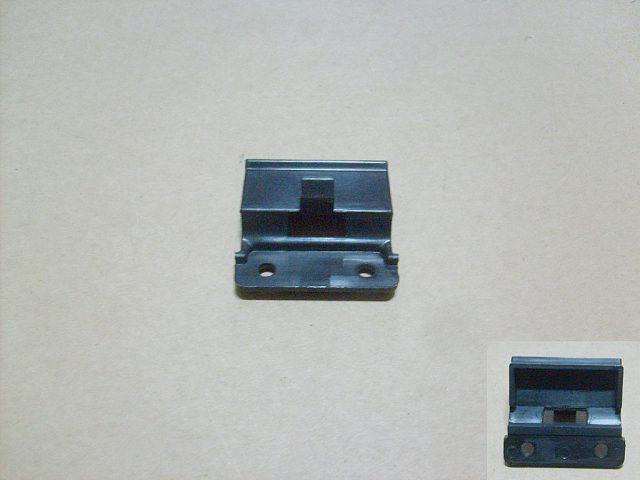 3759100-K80-003S