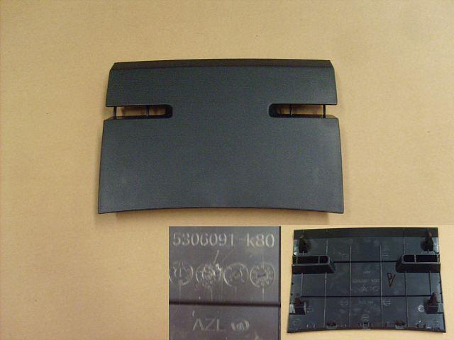 5306091-K80-00CC