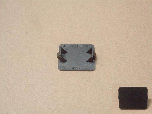 5506112-K80