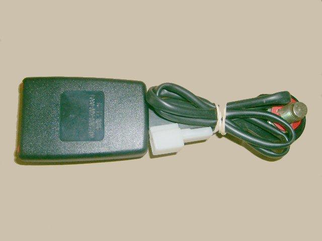5811300-K80-003S