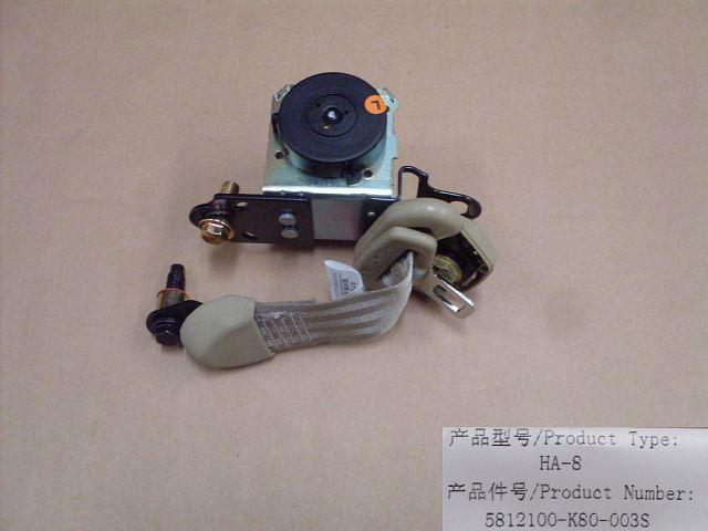 5812100-K80-003S