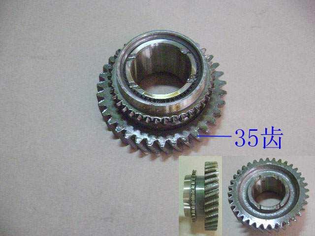 5DYM5-1701222
